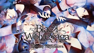 [2012]BWS_BN_PV.png