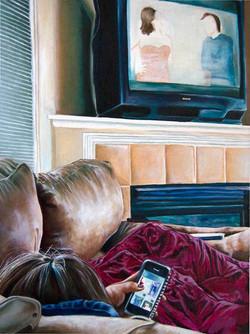 Ashley Follmer_Sierra Arts Grant Application Images_Page_01
