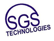 SGS logo 175x133.jpg