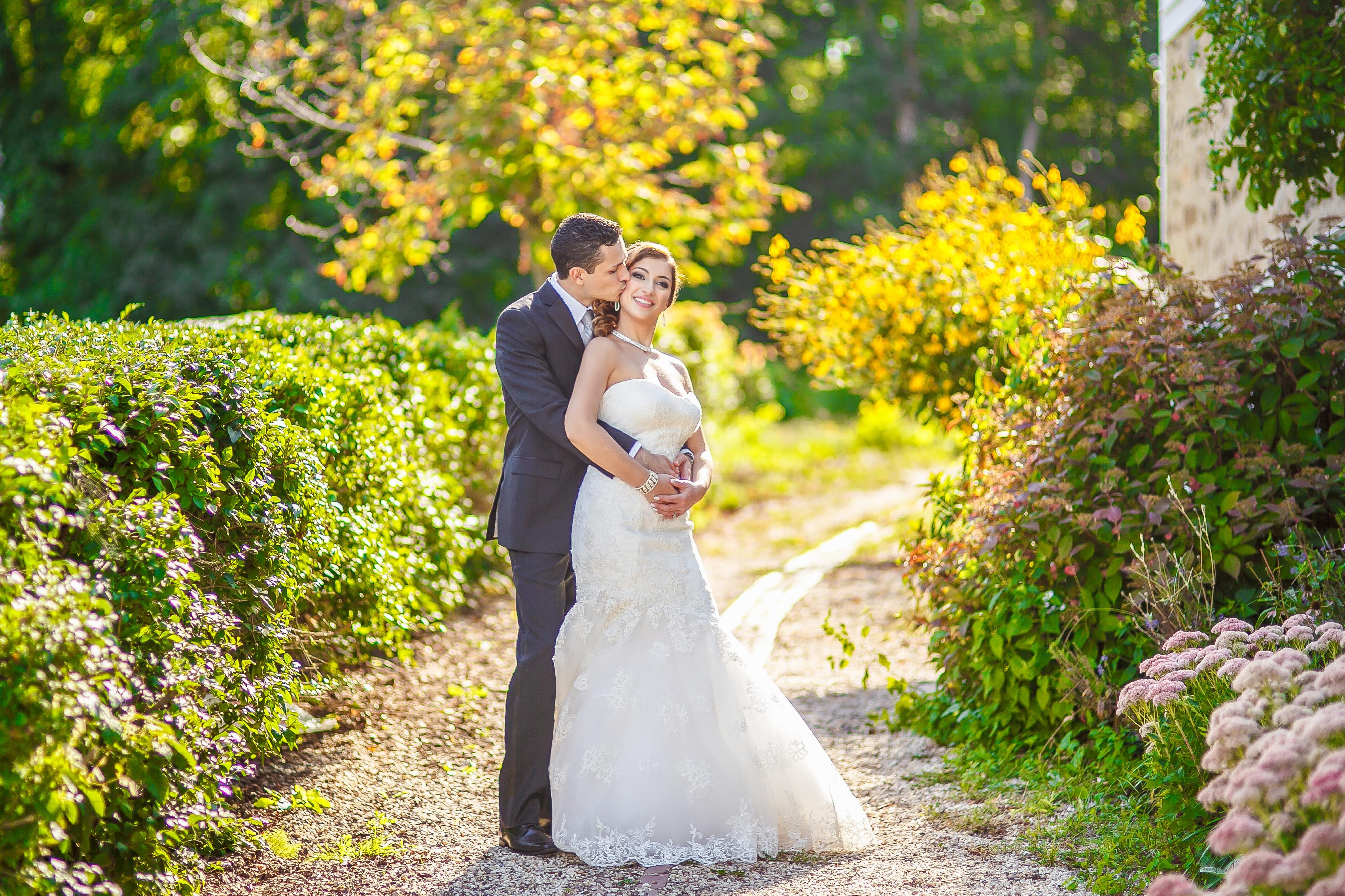 Pre Wedding 010