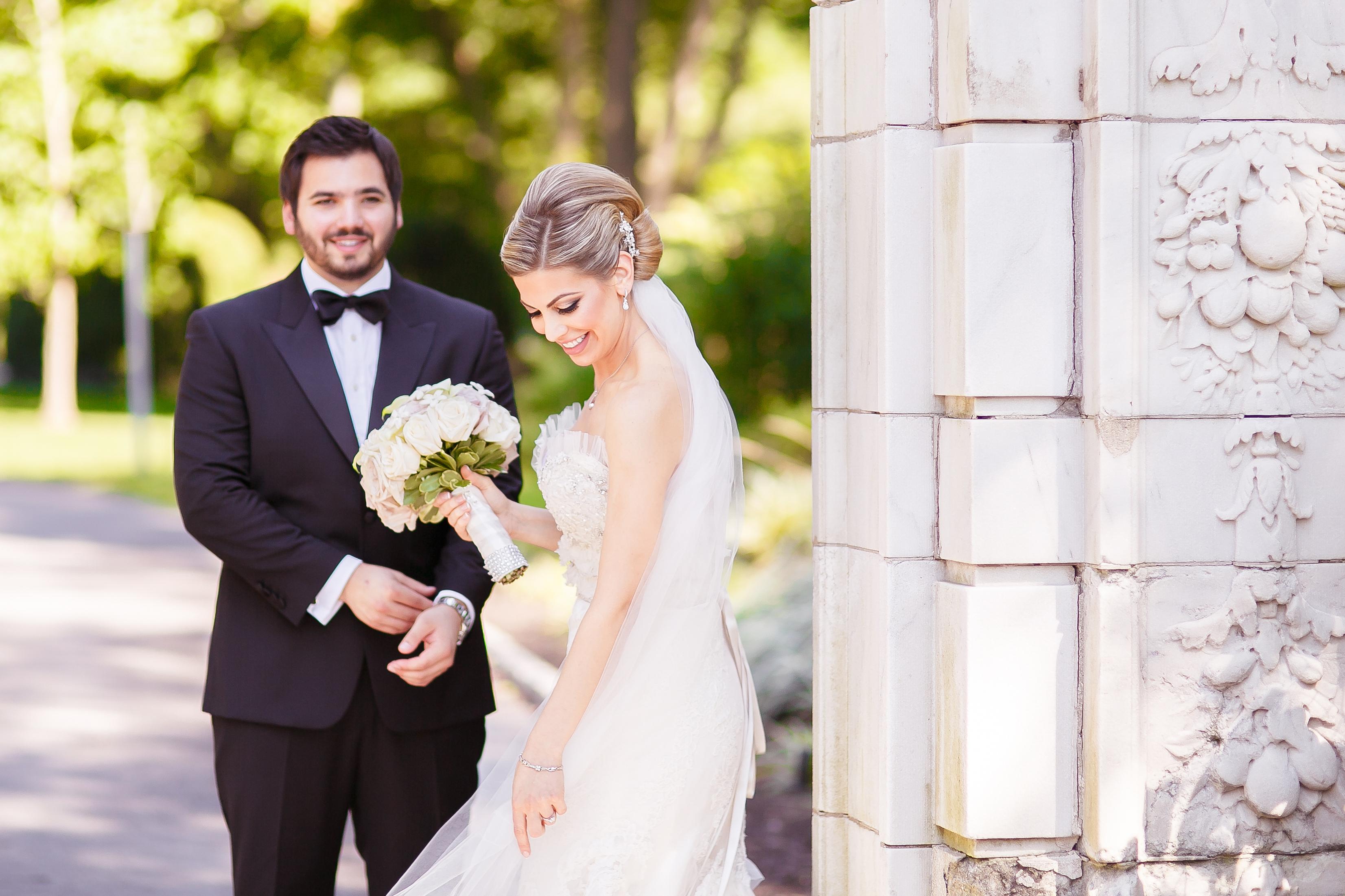 Pre Wedding 012