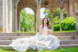 Pre Wedding 013