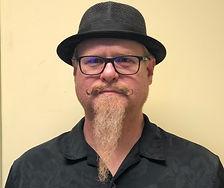 Chris Faulkner.jpg