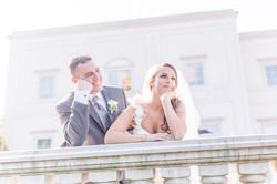 Pre Wedding 003