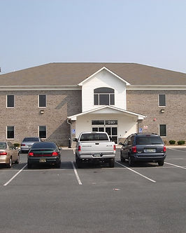 dover office picture.jpg