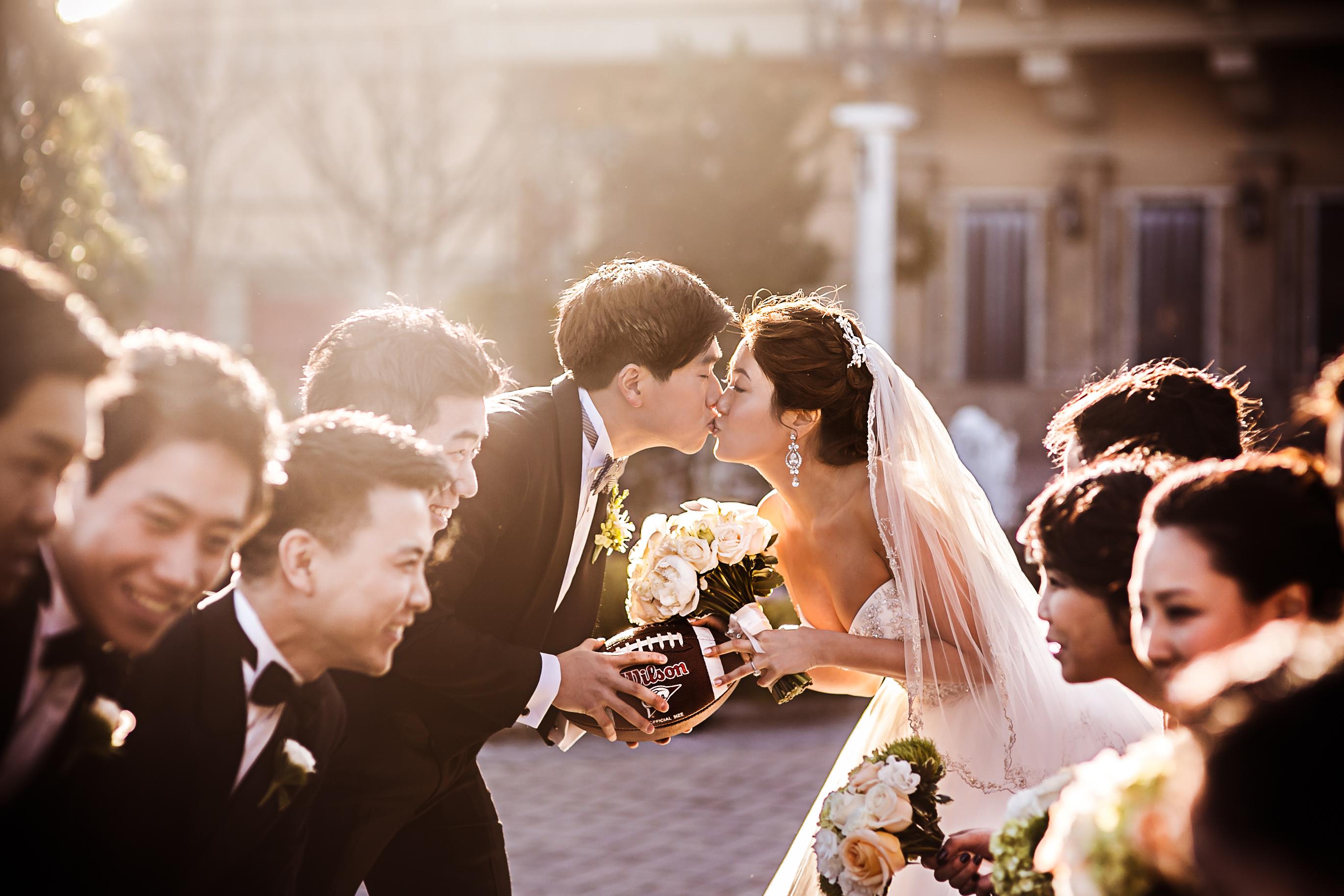 Pre Wedding 005