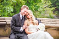 Pre Wedding 015