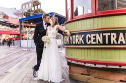 Pre Wedding 004