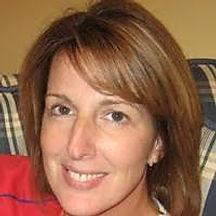 Patricia Schell Nurse Practitioner