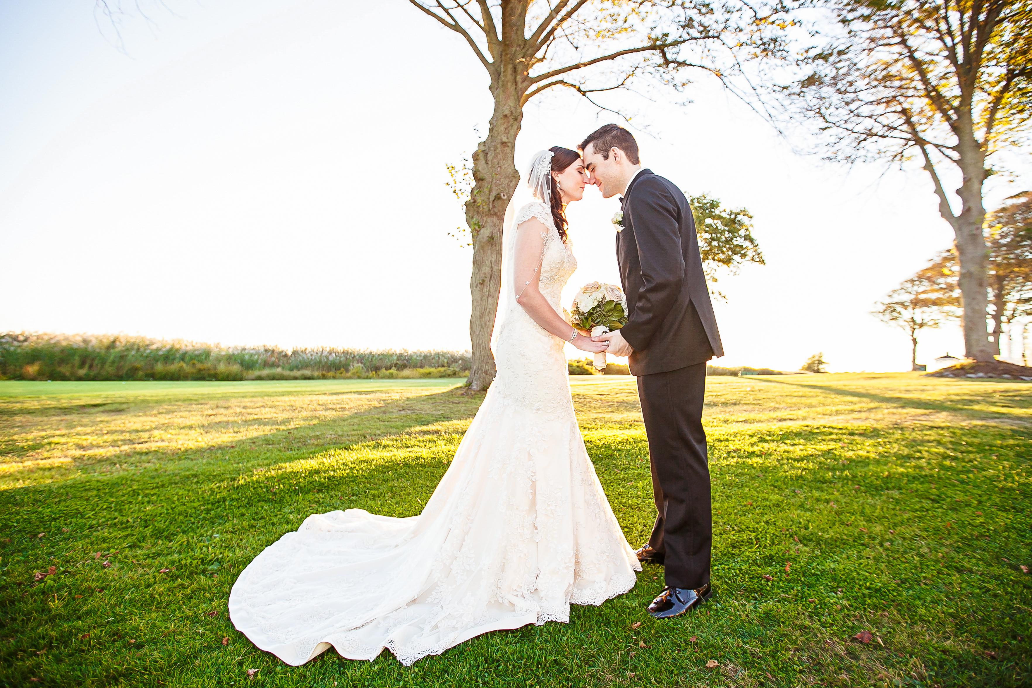 Pre Wedding 009
