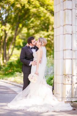 Pre Wedding 023