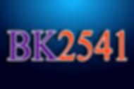 BK2541.jpg
