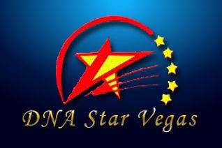 DNASTAR.jpg