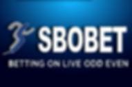 SBOBET.jpg