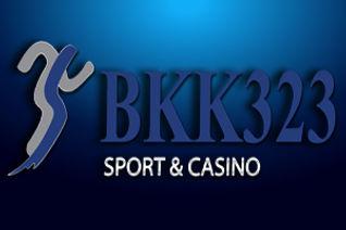 BKK323.jpg