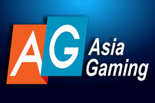 Asia Gaming.jpg