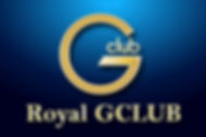GCLUB.jpg