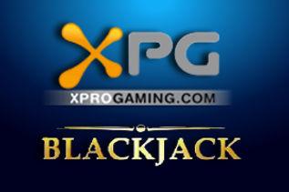 XPG.jpg