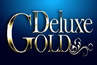 Gold deluxe.jpg