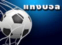 แทงบอล.jpg