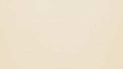 SM_paper texture_3.png