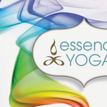 Essence Yoga
