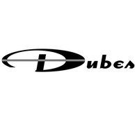 Jeff Duback Designed Soccer Equipment