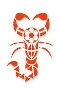 Scorpion Soccer Team