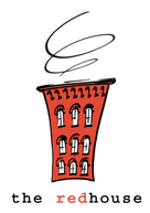 Original Redhouse Logo