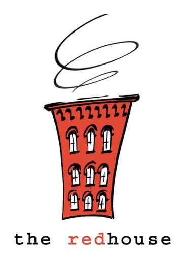 Original Redhouse Logo