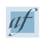 Allyn Foundation (Original Logo)