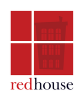 Redhouse Interim Logo
