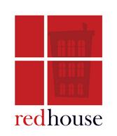 Redhouse Interim Logo