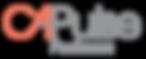 Ca Pulse logo small.png