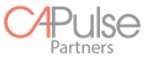 Ca Pulse logo small.png