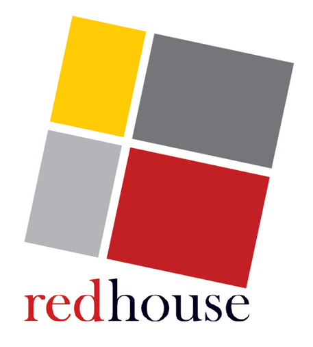 New Redhouse Logo