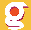 g logo yellow Background.png