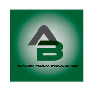 Green Rated Spray Foam Insulation Installation