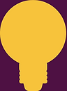 MG Bulb Pieces Purple.png