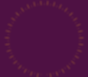 Light Bulb Flash2 purple.png
