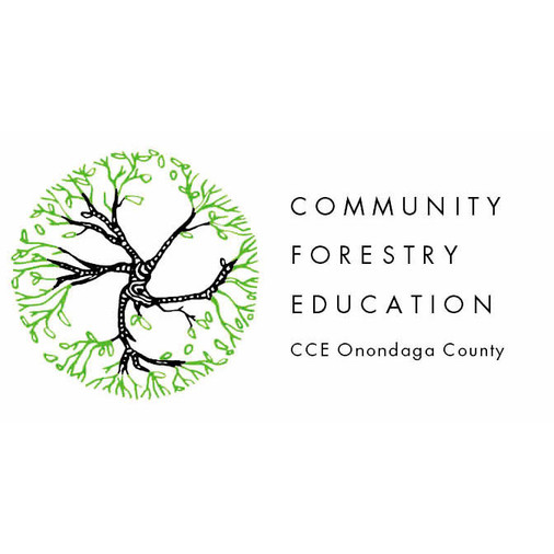 Cornell Cooperative Extension Educational System to Improve Communities