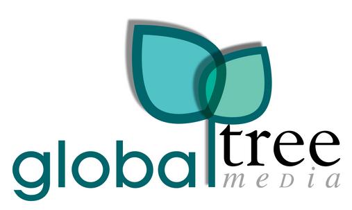 Software + Marketing Company
