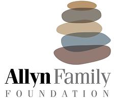 AF Logo '16.png