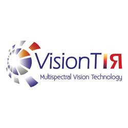 Vision TIR