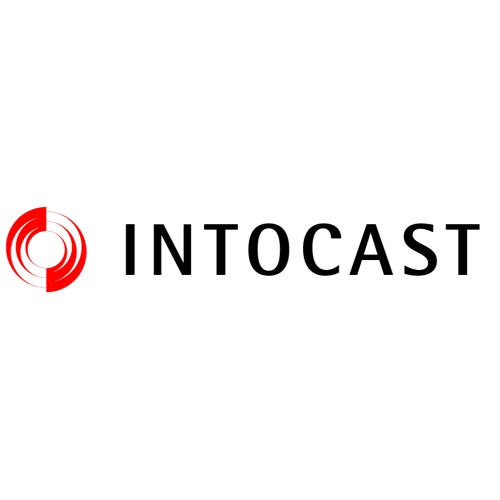 INTOCAST