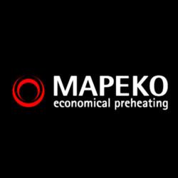 MAPEKO