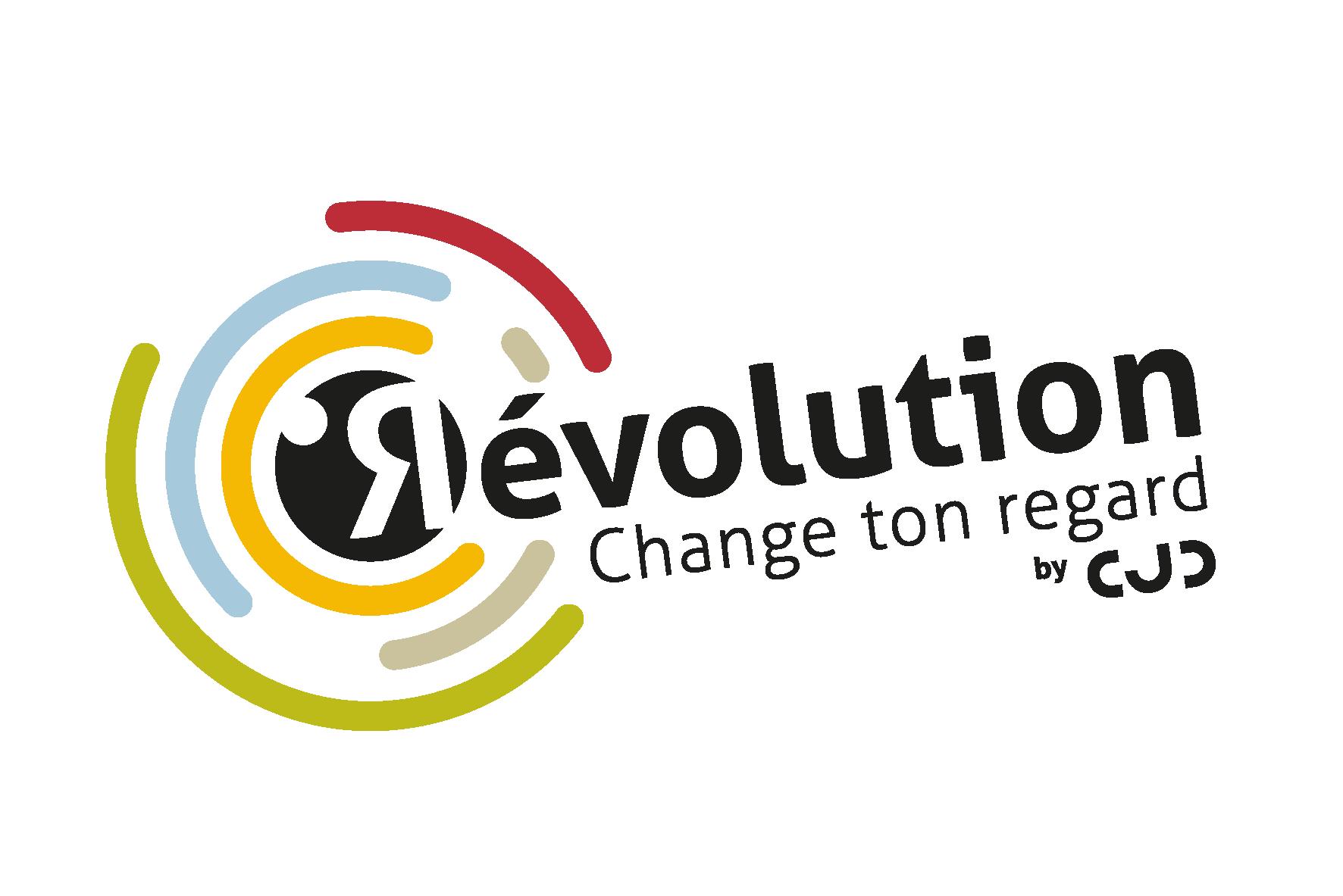 Logo_Revolution