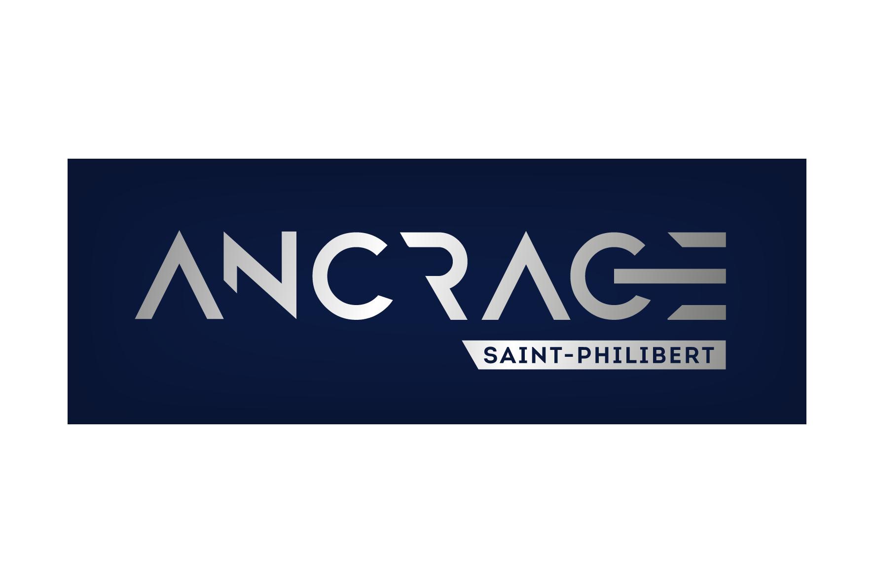 Logo_Ancrage_Terravia