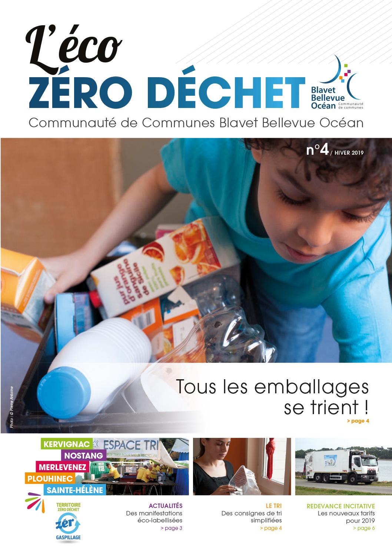 Leco_ZeroDechet_n4_CCBBO