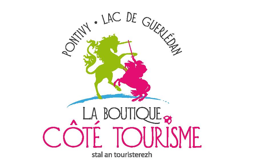 Logo_Boutique_OTPontivyCommunaute.png